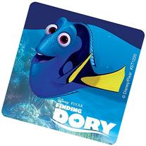Finding Dory Character Stickers - Prizes and Giveaways - 75