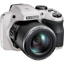 Fujifilm FinePix S9900W Digital Camera with 3.0-Inch LCD