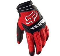OSdream Outdoor Full-finger Gloves