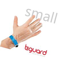 Treatment Kit to Stop Finger Sucking by TGuard brand