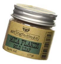 Creative Converting Finnabair Art Ingredients Mica Flakes, 1