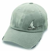 Flying Fisherman Fins & Tails Native Angler Series Tarpon
