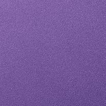 Fire HD 6 Slim Case , Purple,  Nupro, Slim Fitted Standing