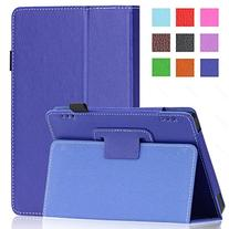 Fire HD 7 Case  SAWE Case Slim Fit Leather Standing