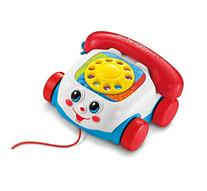 Fisher Price 77816 Chatter Telephone Toy