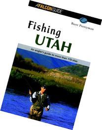 Fishing Utah