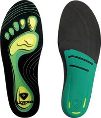 SOF Sole FIT Neutral Arch Insole Men's