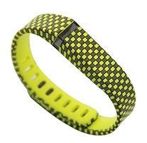 Eforstore Fitbit Flex Replacement Anti-lost Activity