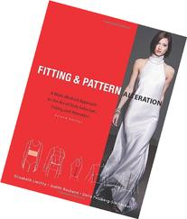 Fitting and Pattern Alteration A Multi-Method Approach to