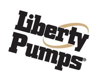 Liberty Pumps FL51A-2 FL50-Series 1/2 hp Mid Range Effluent