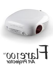Artograph Flare100 Digital Art Projector