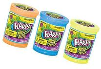 Paradise Flarp Noise Putty, , 3 Pack 3