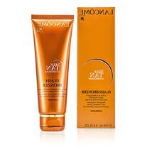 Lancome Flash Bronzer Self-Tanning Lotion 125ml/4.2oz