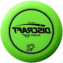 Discraft Flash ESP Golf Disc, 167-169 grams