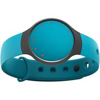 Misfit Wearables Flash Fitness and Sleep Monitor