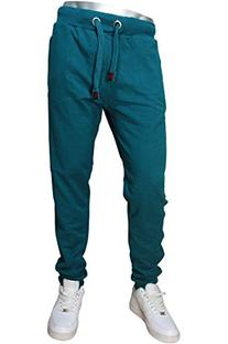 Jordan Craig Men's Fleece Joggers Jogging Sweatpants