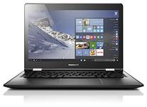 Lenovo Flex 3 14-Inch Touchscreen Laptop  80JK0028US