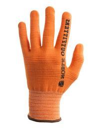 True Flex Roping Glove