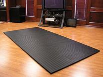 Dollamur Flexi-Roll® Martial Arts Tatami Mat