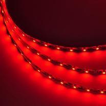 LEDwholesalers 16.4 Feet  Flexible LED Light Strip with