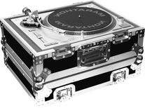 MARATHON FLIGHT ROAD CASE MA-1200E ECONOMY TURNTABLE CASE