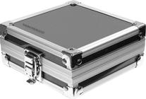 Marathon Flight Road Case MA-Cc Case for DJ CartrIDges With