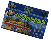 FLOATING DOCK - Size: MINI