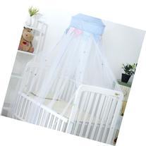 Dele Floor-type Baby Mosquito Net / Children Mosquito Net
