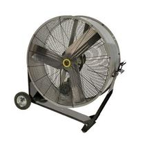 """36"""" Floor Fan"""