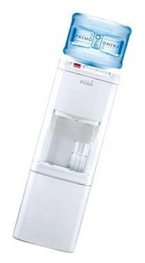 Primo Water Floor Model Water Cooler