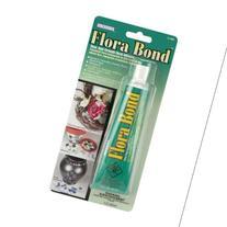 Flora Bond High Strength Adhesive-2 Ounces