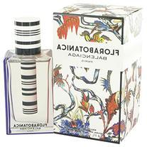 Florabotanica Perfume by Balenciaga, 3.4 oz Eau De Parfum