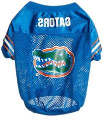 Florida Football Dog Jersey, Small