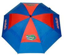NCAA Florida Team Golf Umbrella