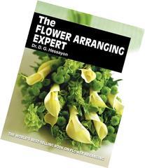 The Flower Arranging Expert