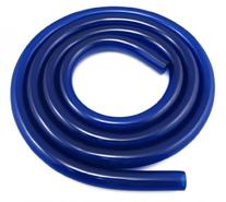 XSPC FLX Tubing 1/2-inch inner diameter, 3/4-inch Outer