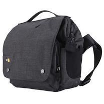 Case Logic FLXM-101 Reflexion Cross Body Bag for DSLR and