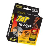 TAT Fly Paper Ribbon