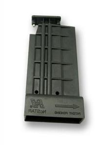 NcSTAR Speed Loader for Detachable Box .308,  Magazines