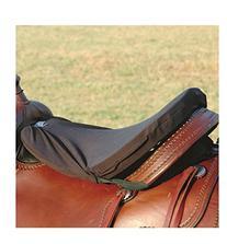 Cashel Foam Luxury Western Tush Cushion