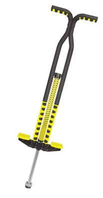 Flybar Foam Master Pogo Stick