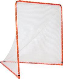 Champion Sports Foldable Backyard Lacrosse Goal