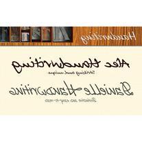 Font Collection: Elegant Handwriting PC