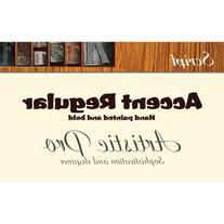 Font Collection: Elegant Script PC