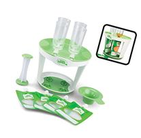 Baby Food Maker - Make your Own Babyfood Squeeze Pouches -