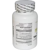 Food Science Labs - Behavior Balance-Dmg, 120 tablets