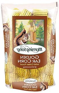 Food Squirrel Corn Ear 6.5lb