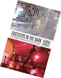 footsteps-dark-hidden-histories-popular-music.jpg