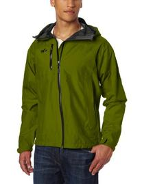 Outdoor Research Foray Jacket - Men's Hops, S