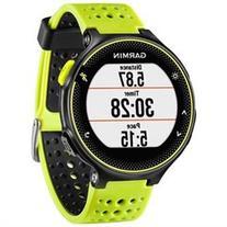 Garmin Forerunner 230 GPS Watch - Wrist - Accelerometer -